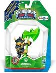 Skylanders Trap Team - Legendary Bushwack (Merchandise)