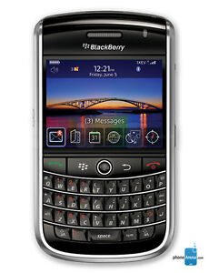 WANTED:  BLACKBERRY 9630 TOUR