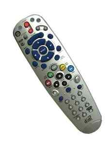 NEW Bell Remotes (Used also available!) Kingston Kingston Area image 2