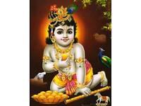 Best & Famous Indian Astrologer UK, psychic-Spiritual Healer & Black magic Expert U.K.