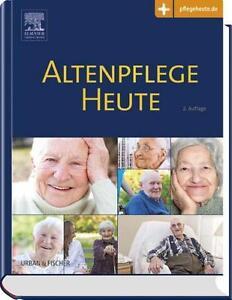 Altenpflege Heute DHL-Versand PORTOFREI