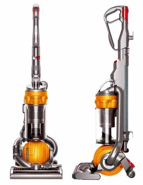 ( FREE DELIVERY ) DYSON BALL , FULLY WORKING ORDER