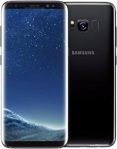 Samsung Galaxy S5-S6-S7- -Galaxy J1-J5-J7-J7max etc ***Nouveau prix***