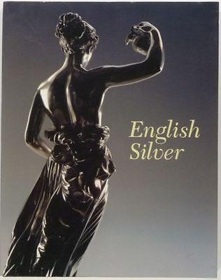 Гиды по ценам Antique English Silver