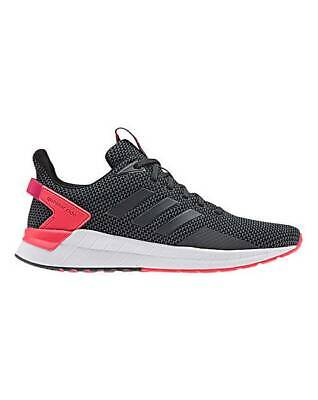 adidas Questar Ride Ladies Trainers UK 5 US 6.5 EUR 38 Brand New With Box Black