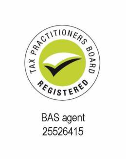 Brisbane Bookkeeping & BAS