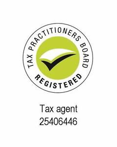 Business Accounting & Taxation Services Rossmoyne Canning Area Preview