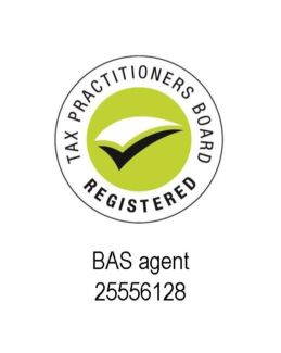 Bookkeeping & BAS Service