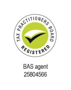 Bookkeeping & Accounting Services, BAS Agent and Xero Partner