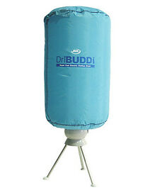 JML Dri Buddi clothes dryer