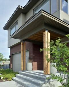Luxury 4 plus 1 bed detached Home, Emerald Meadows,  Kanata