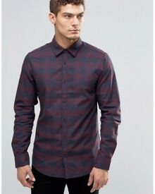 Jack & Jones shirt New with tags.
