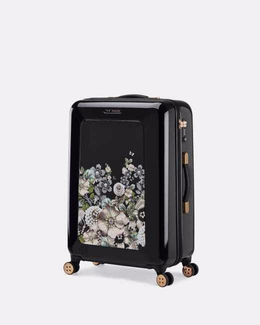 Ted baker suitcase/luggage brand new