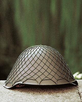 NVA Stahlhelm, Gefechtshelm, Helm, DDR, Armee     -NEU-