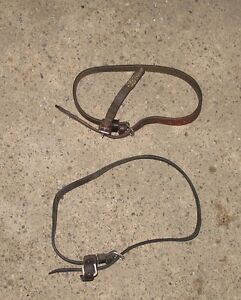 Flash attachments - 3 available - $15.00 each or 3 for $35.00