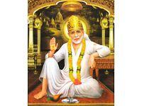 Black Magic Expert/Psychic/ Powerful Spiritualist/ Best Indian Astrologer in Slough/Spiritual Healer