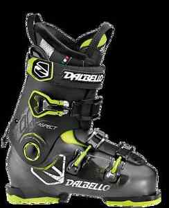 Botte de ski Dalbello Aspect 90 (gr28.5)