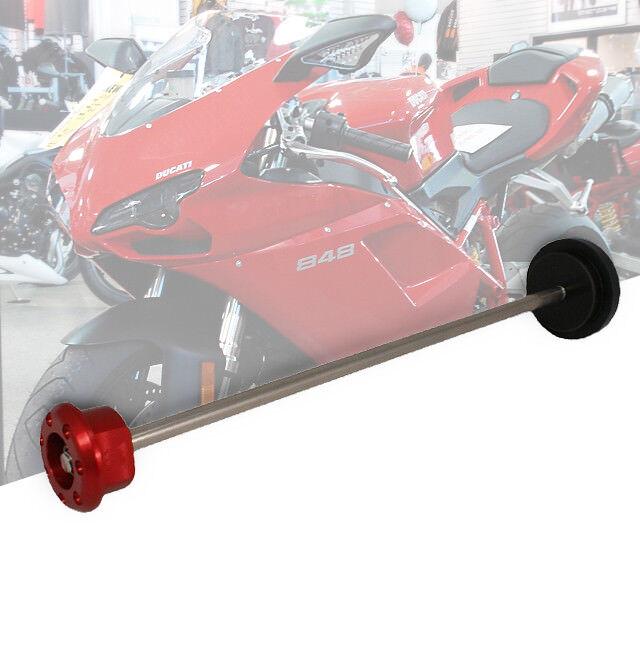 Ducati_848_rearsb.jpg
