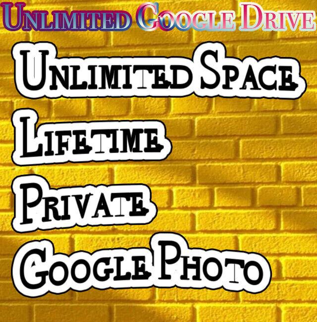 Gsuite Google Drive Unlimited Request Username Not .Edu Private