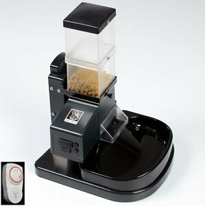 Automatic Cat / Dog / Pet Feeder