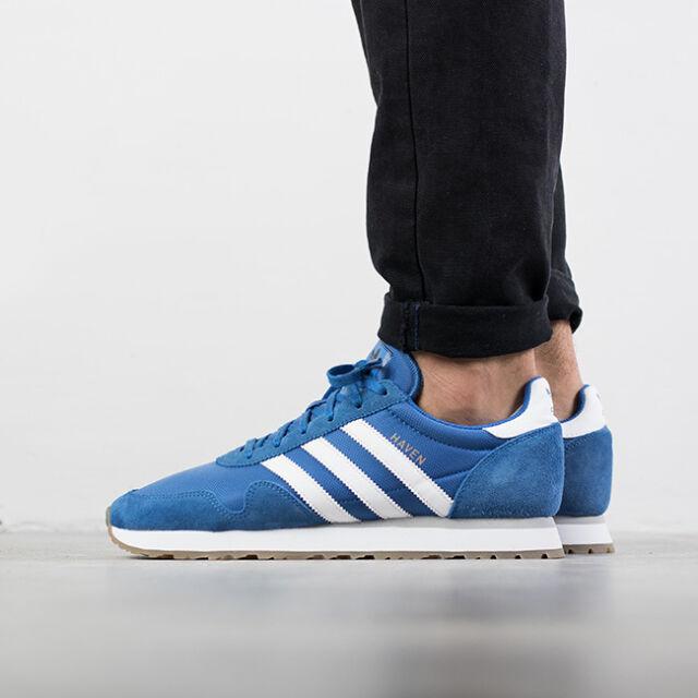Acquista 2 OFF QUALSIASI adidas haven blue CASE E OTTIENI IL 70% DI ... ff4da9bc80