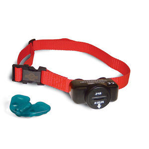 PetSafe In-Ground Radio Fence UltraLight Receiver Collar (PUL-250)