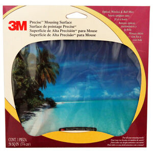 3M-Beach-Themed-Precise-Mousing-Surface-Mouse-Pad