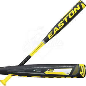 NEW-2013-Easton-S3-YB13S3-Youth-League-Baseball-Bat-13-31-18-oz
