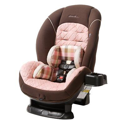 Eddie Bauer Sport Convertible Infant Car Seat - Harmony | CC072BGZ on Rummage