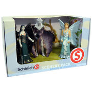 Schleich World of Elves