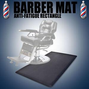 5-X-3-7-8-Thick-Barber-Hair-Salon-Anti-Fatigue-Floor-Comfort-Work-Mat-Rectangle