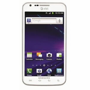 Samsung-i727-Skyrocket-Galaxy-S-II-White-4G-Unlocked-Android-World-Smartphone