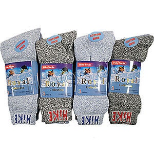 12-PAIRS-MENS-THERMAL-SPECIAL-HIKE-WINTER-WARM-THICK-COTTON-SOCKS-SIZE-6-11