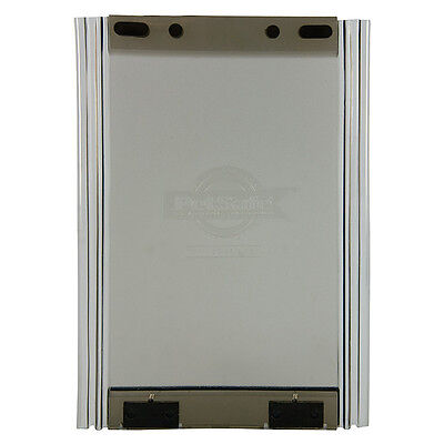 Petsafe Replacement Flap for Classic, Deluxe Panel and Wall Entry Dog Doors