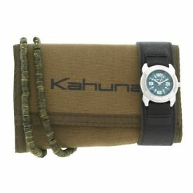Kahuna Gift Set Watch