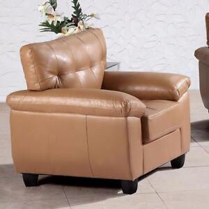 Glory Furniture Arm Chair NEW