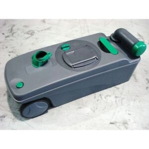 Wanted: Thetford Cassette Holding Tank