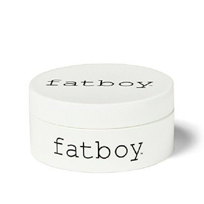 Fatboy Perfect Putty, 2.6 Ounce