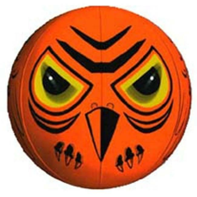 Bird-X T-EYES+ Plus Terror-Eyes Inflatable Bird Chaser