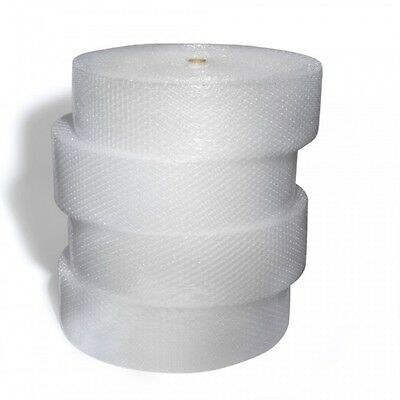 Large Bubble Roll Pieces 12 X 125 Ft X 12 Inch Bubble Large Bubbles Perf Wrap