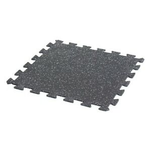 "Exercise Mats/Flooring 24"" x 24"" Interlocking"