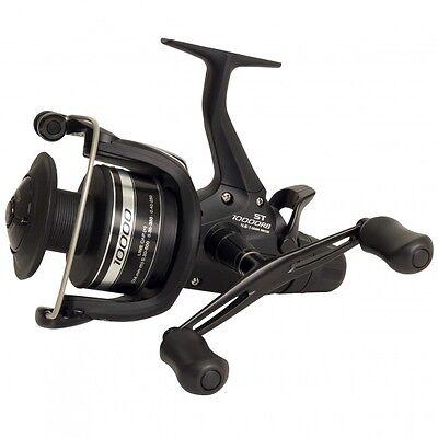 NEW 2014 Shimano Baitrunner ST 6000 RB Carp Fishing Reel - BTRST6000RB