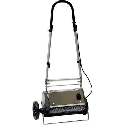 Austrian Carpet Cleaner Low Moisturedry Carpet Cleaning Machine Crb Tm4 15