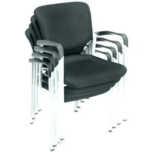 ISO 9-10 ofc chairs for my doctor to give to him as a donation