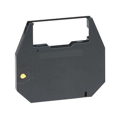 Sears Electronic Scholar Sr2000 Sr3000 Typewriter Ribbon Correctable 2 Pack
