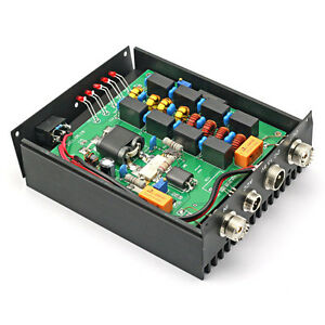 SainSonic-linear-amplifier-for-HF-Ham-Radio-MX-P817-50-Watts-PA-FT-817ND-80M-10M