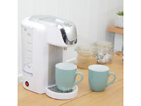 Easylife water boiler