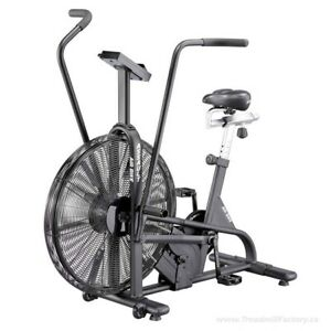 Treadmills Bikes eliipticals gym flooring and more