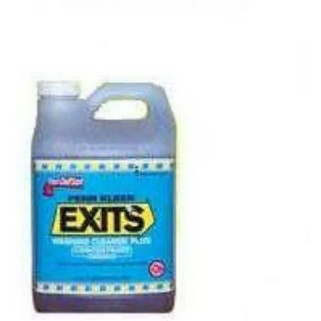 Penn Kleen 526 Ex-Its Gallon Cleaner Concentrate