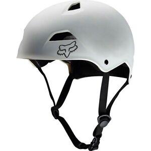 Brand New Fox Helmet (Size L)